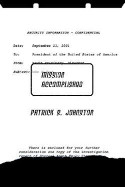 Mission Accomplished 9781598582444