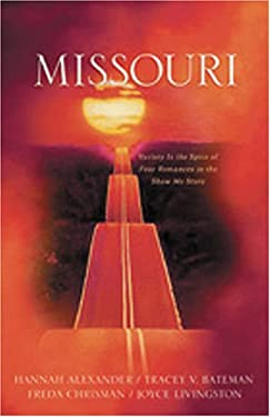 Missouri 9781593109028