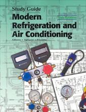 Modern Refrigeration and Air Conditioning 7242428
