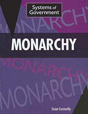 Monarchy 9781599208053