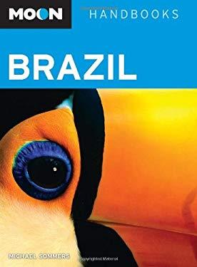 Moon Brazil 9781598800814