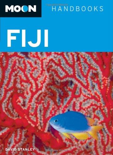 Moon Fiji 9781598807370