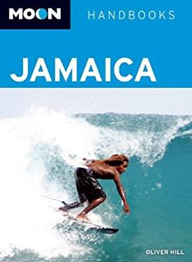 Moon Jamaica 9781598805864