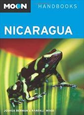Moon Nicaragua 7347487