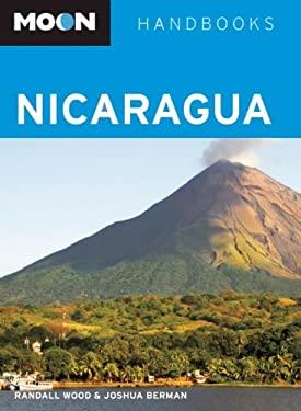 Moon Nicaragua 9781598805949