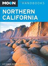 Moon Northern California 7347634