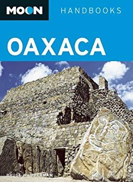 Moon Oaxaca 9781598809244