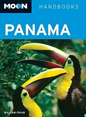 Moon Panama 9781598806472