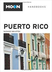 Moon Puerto Rico 7347574