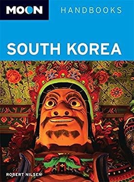 Moon South Korea 9781598800593