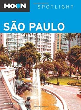 Moon Spotlight Sao Paulo 9781598805376