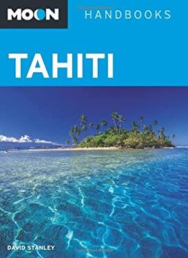 Moon Handbooks Tahiti 9781598807387