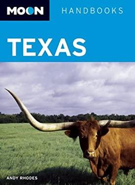 Moon Texas 9781598809213
