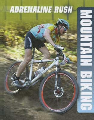 Mountain Biking 9781599206844