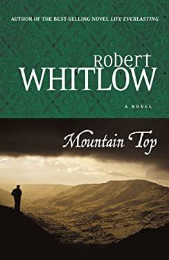 Mountain Top