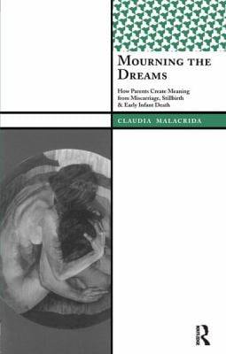 Mourning the Dreams: How Parents Create Meaning from Miscarriage, Stillbirth, and Early Infant Death 9781598742879