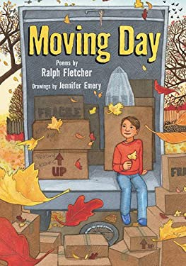 Moving Day 9781590783399