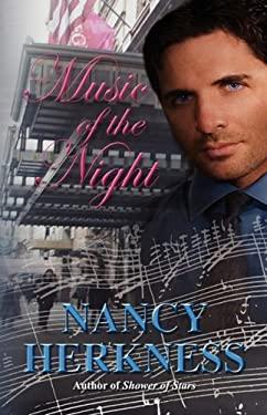 Music of the Night 9781598991024