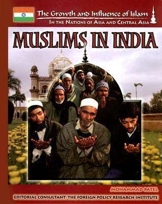 Muslims in India 9781590848814