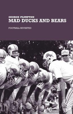 Mutiny on the Globe 9781592281183