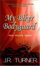 My Biker Bodyguard 7243559