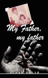 My Father, My Father 7344553