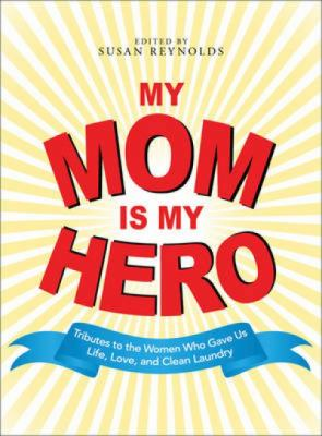 mother: my super hero and my guide essay Check out our top free essays on my hero is my mom to help you  hero essay  my hero is my  as a little girl my mother would tell me about her special day .