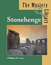 Mystery Library: Stonehenge