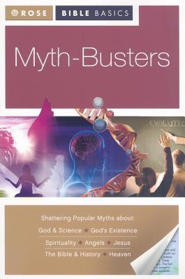 Myth-Busters 9781596363458
