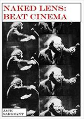 Naked Lens: Beat Cinema 7289380