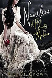 Nameless: A Tale of Beauty and Madness (Tales of Beauty and Madness) 22148650