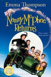Nanny McPhee Returns 7360369