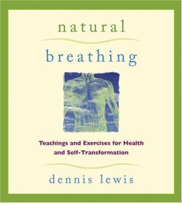 Natural Breathing 9781591793168