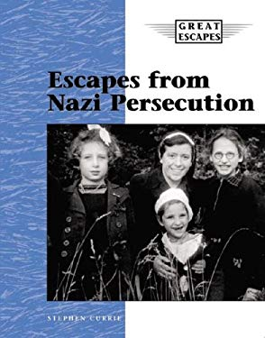 Nazi Persecution 9781590182796