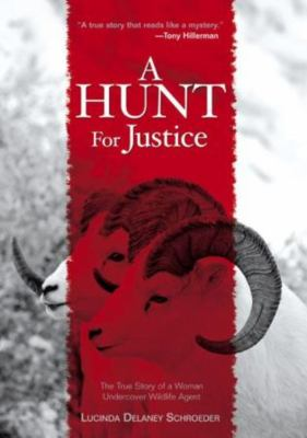 Nervous Water: Variations on a Theme of Fly Fishing 9781592288847