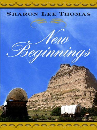 New Beginnings 9781594143731