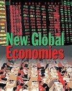 New Global Economies