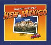 New Mexico sale 2015