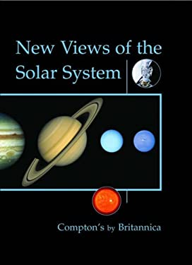 New Views of the Solar System 9781593393403