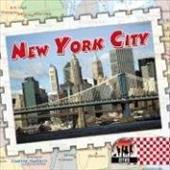 New York City 7324481