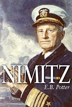 Nimitz 9781591145806