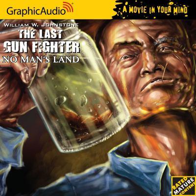 No Man's Land 9781599505565