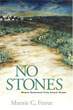 No Stones 9781591600169