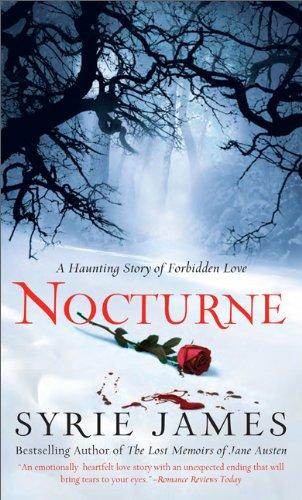 Nocturne 9781593156749