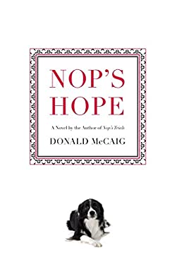 Nop's Hope 9781599211350