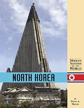 North Korea 9781590181188