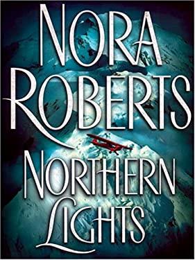 Northern Lights 9781594131035