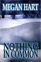 Nothing in Common 12130787
