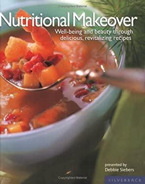 Nutritional Makeover