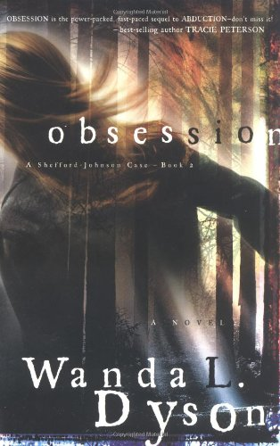 Obsession 9781593102456